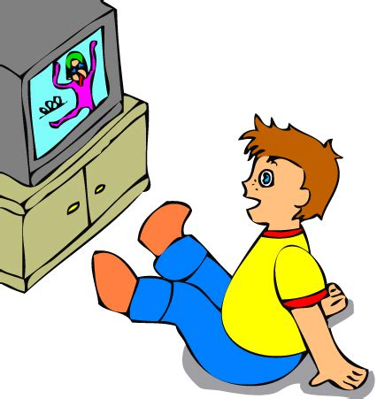 free essay on Children and Television Violence