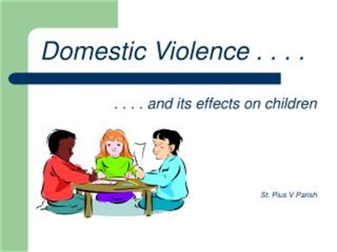Child effects essay tv violence watching